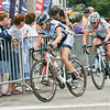 Philadeplhia Cycling Classic-03788
