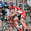 Philadeplhia Cycling Classic-03863