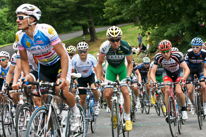 Philadeplhia Cycling Classic-03904