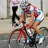 Philadeplhia Cycling Classic-03723