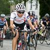 Philadeplhia Cycling Classic-03675