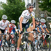 Philadeplhia Cycling Classic-03503