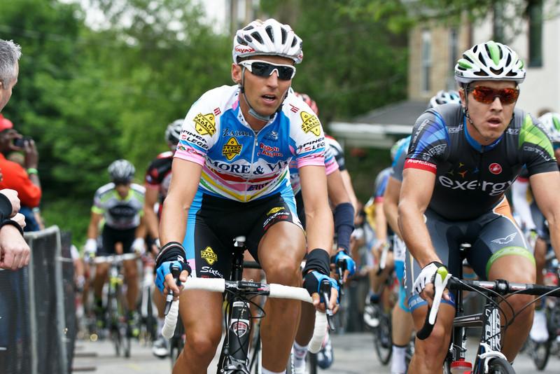Philadeplhia Cycling Classic-03638