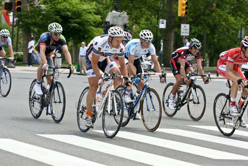 Philadeplhia Cycling Classic-03994