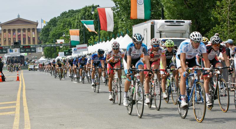 Philadeplhia Cycling Classic-04167