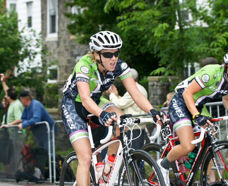 Philadeplhia Cycling Classic-03519
