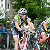 Philadeplhia Cycling Classic-03519