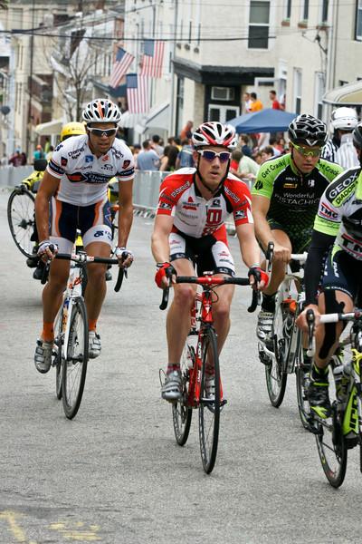 Philadeplhia Cycling Classic-03739