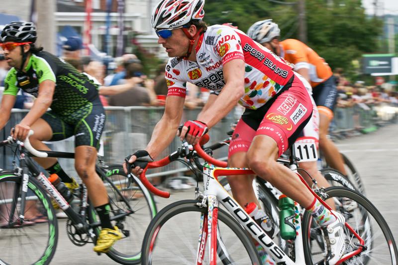 Philadeplhia Cycling Classic-03862