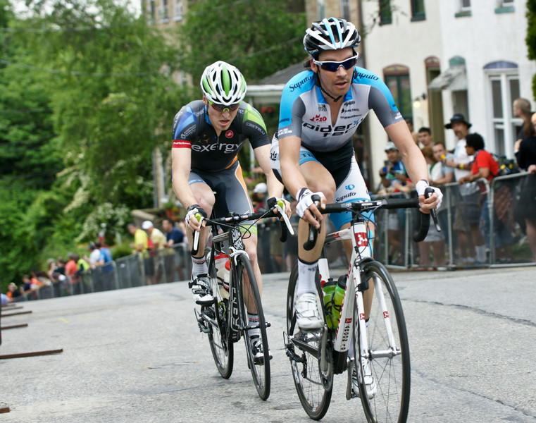 Philadeplhia Cycling Classic-03562