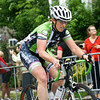 Philadeplhia Cycling Classic-03524
