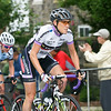 Philadeplhia Cycling Classic-03498