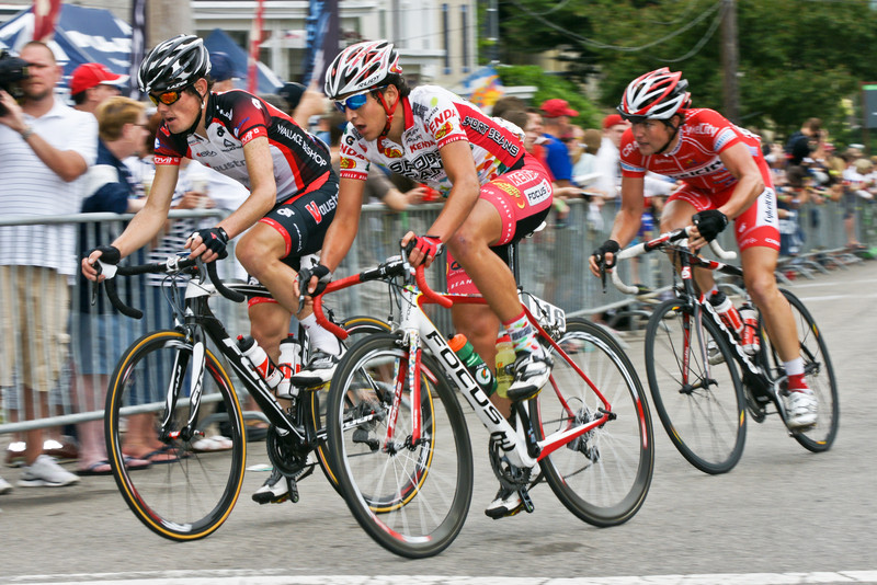 Philadeplhia Cycling Classic-03856