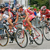 Philadeplhia Cycling Classic-03856