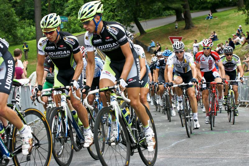 Philadeplhia Cycling Classic-03900