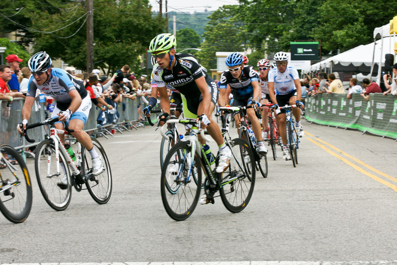 Philadeplhia Cycling Classic-03837