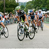 Philadeplhia Cycling Classic-03837