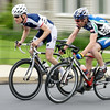 Tour de Ephrata-Downtown Crit-01310