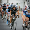 Tour de Ephrata-Downtown Crit-05052