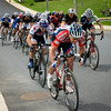 Tour de Ephrata-Downtown Crit-01106