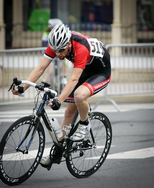 Tour de Ephrata-Downtown Crit-04716
