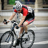 Tour de Ephrata-Downtown Crit-04716