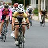 Tour de Ephrata-Downtown Crit-04940