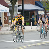 Tour de Ephrata-Downtown Crit-04643