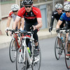 Tour de Ephrata-Downtown Crit-04666