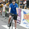 Tour de Ephrata-Downtown Crit-04859