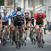 Tour de Ephrata-Downtown Crit-04702