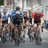 Tour de Ephrata-Downtown Crit-04702