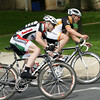 Tour de Ephrata-Downtown Crit-01111