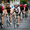 Tour de Ephrata-Downtown Crit-04663