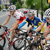 Tour de Ephrata-Downtown Crit-01360