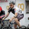 Tour de Ephrata-Downtown Crit-04647