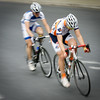 Tour de Ephrata-Downtown Crit-04946