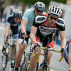 Tour de Ephrata-Downtown Crit-04752