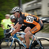 Tour de Ephrata-Downtown Crit-01055