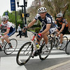 Tour de Ephrata-Downtown Crit-01034