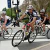 Tour de Ephrata-Downtown Crit-01034