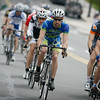 Tour de Ephrata-Downtown Crit-04743
