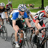 Tour de Ephrata-Downtown Crit-01107