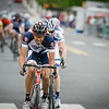 Tour de Ephrata-Downtown Crit-04994