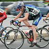 Tour de Ephrata-Downtown Crit-01263