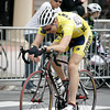 Tour de Ephrata-Downtown Crit-04759