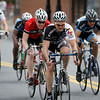 Tour de Ephrata-Downtown Crit-04712
