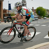 Tour de Ephrata-Downtown Crit-01100
