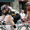 Tour de Ephrata-Downtown Crit-04727