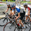 Tour de Ephrata-Downtown Crit-01135